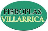 Fibroplas Villarrica
